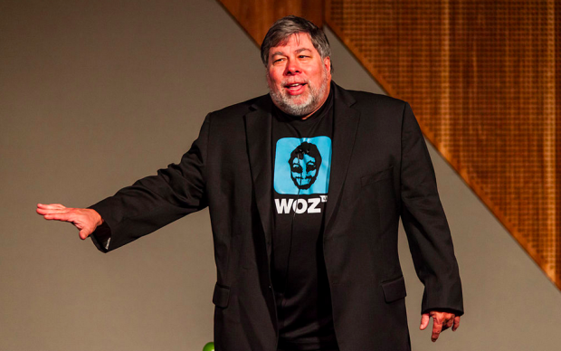 computer nerds wozniak jobs gates and And we have them to thank for all of thisyour humble author can't help but wonder how bob cringely got the likes of steve jobs, bill gates, steve wozniak, paul allen and others in front of the cameras for an honest look inside the slightly twisted minds that begat the personal computerat 3 hours in length, triumph of the nerds isn't just a.