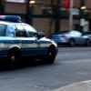 Photo via Wikipedia/ Seattle Police by Matthew Zalewski