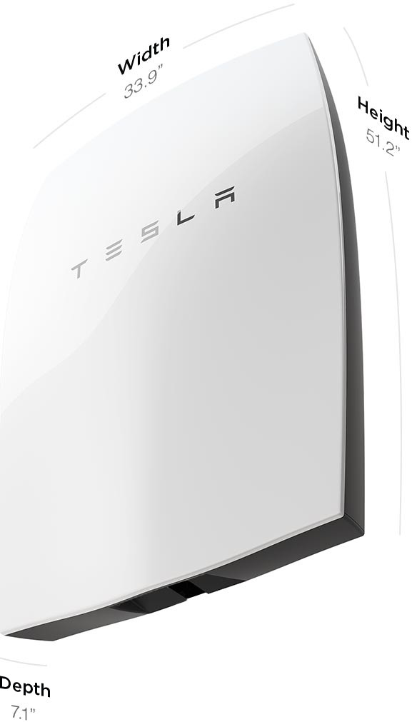 Tesla battery-specs-imperial@2x