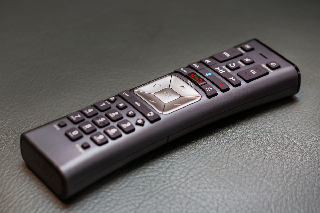 Discussion on this topic: How to Program an Xfinity Remote, how-to-program-an-xfinity-remote/