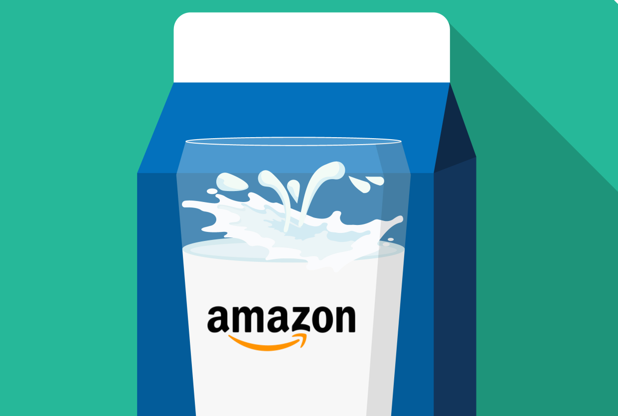 Best option for private label on amazon
