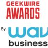 awardswavebusiness