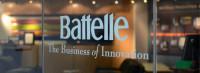 battelle-innovation11