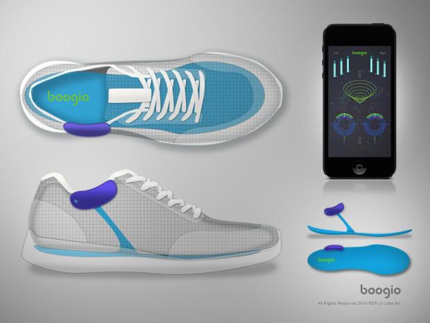 boogio-concept (1)