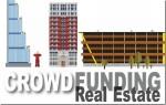 crowdfunding_thumb
