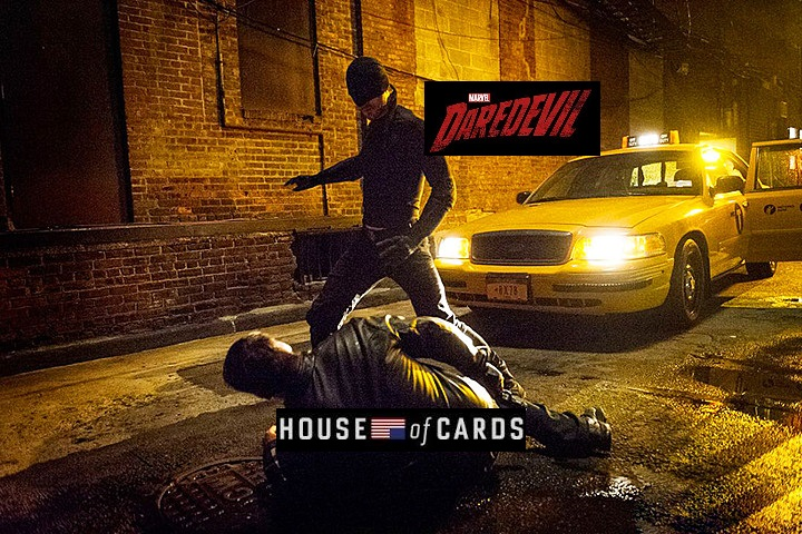 daredevil-highest-rated-netflix-show