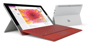 en-US-Surface-Mod-D-Surface-3-Trade-In-Laptop-desktop
