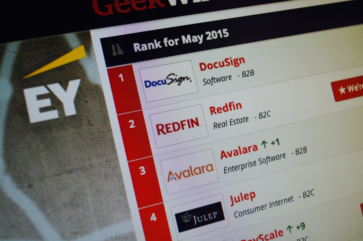 Geekwire 200 docusign reigns but is it really a seattle company geekwire 200 docusign reigns but is it really a seattle company geekwire biocorpaavc Image collections