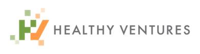 healthyventures-9