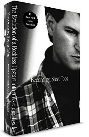 jobsbook