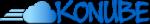 konube-logo