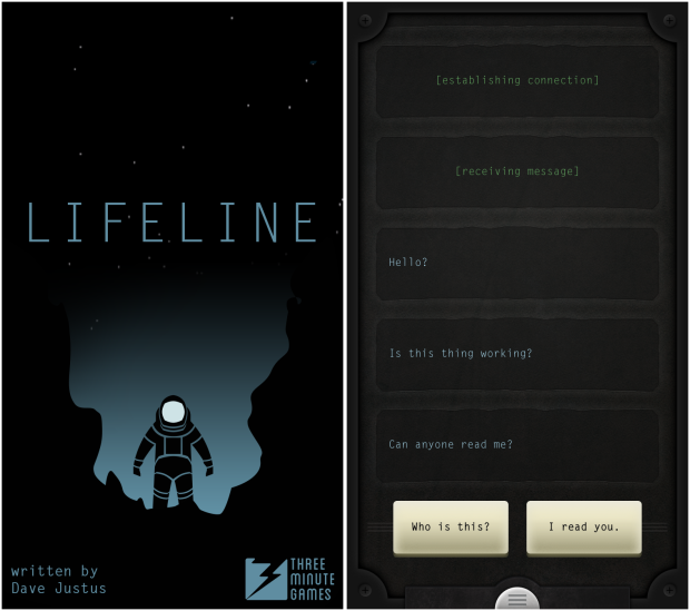 App of the Week: This space adventure game is great for