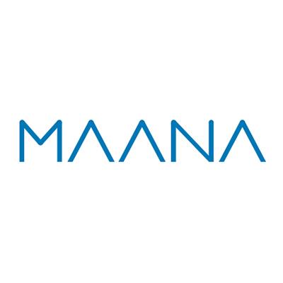 maana_logo_Larger-.jpg copy 2