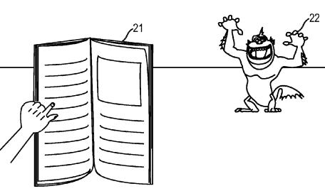 virtual machine work diagram  virtual  free engine image