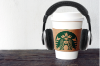starbucks-music