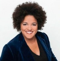 Tanisha Robinson