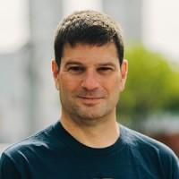Auth0 CEO Jon Gelsey