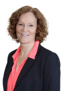 Carolyn Casey