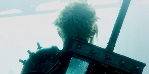 Final-Fantasy-VII-Header-600x300