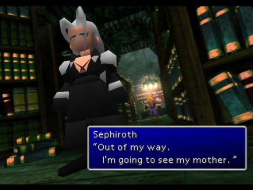 Final-Fantasy-VII-Sephiroth