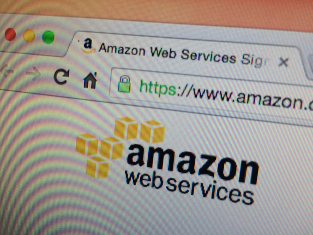 Amazon launches Certificate Manager, offering free SSL/TLS