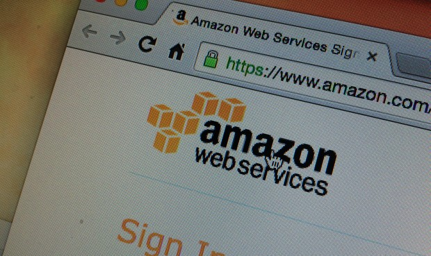 Amazon launches Certificate Manager, offering free SSL/TLS ...