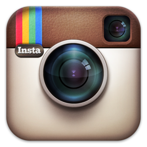 instagram icon