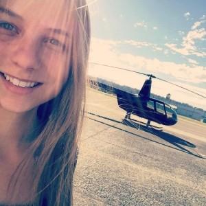 Kassy-Coan-Helicopter