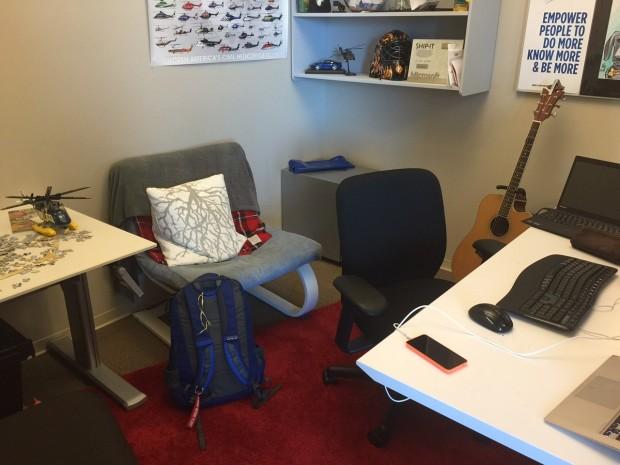 Kassy-Coan-Workspace
