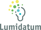 Logo_Midsize