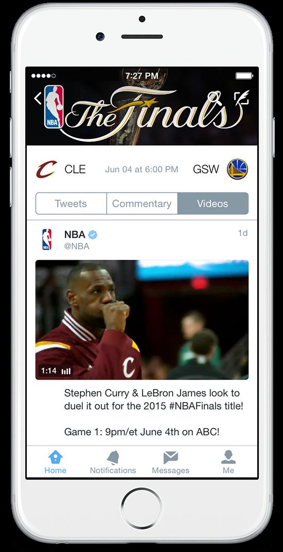 NBA-Finals-Twitter-Timeline-Screenshot