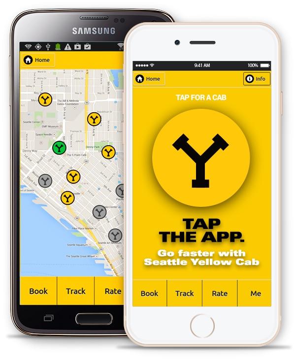 SYC-App-On-Phones
