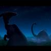 Photo via YouTube/Disney/Pixar