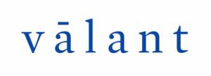 Valant Logo