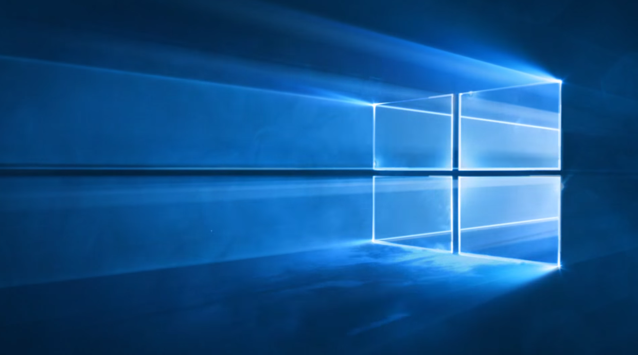 windows 10 hero image