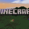 Photo via Microsoft/Minecraft