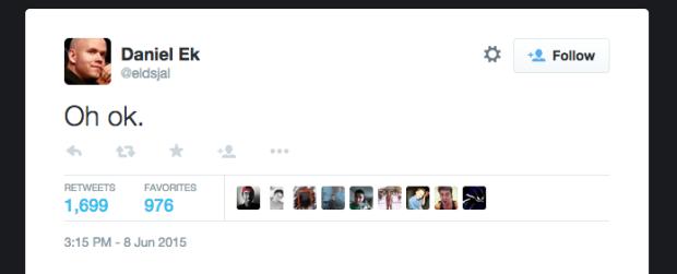 Screen_Shot_2015-06-08_at_2.31.37_PM.0