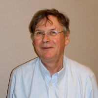 Photo via Wikipedia/Tim Hunt