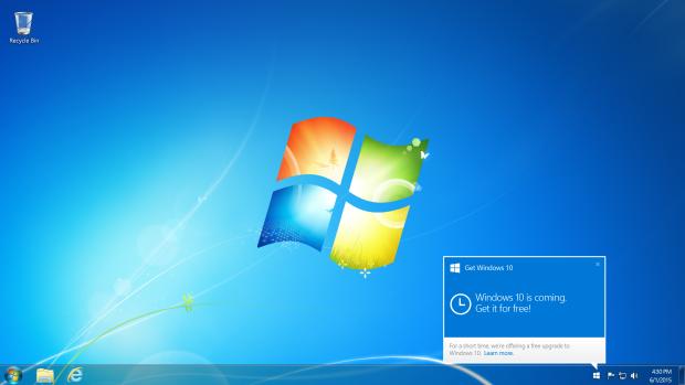 W10-notification_For-Windows-Media-Gallery