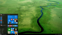 W10_Desktop_Start_FOR-MNC-HERO