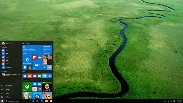 W10_Desktop_Start_FOR-MNC-HERO