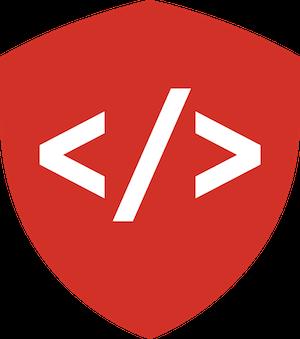 code-fellows-shield