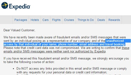 expedia-email