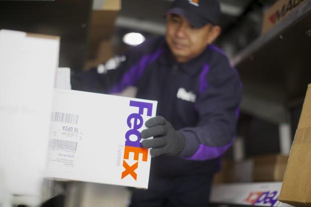 Master_az_3569_160 112 FedEx ...  Fedex Careers