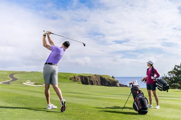 golf_0420_RGB