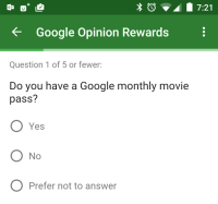 google-monthly-movie-pass