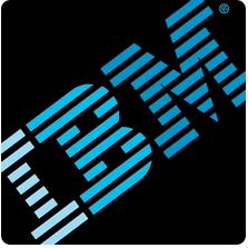 ibm-logo11