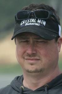 Jon Sneider