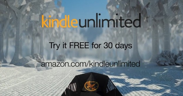 kindle unlimited2