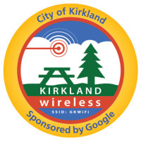 kirkland_googlewirelesslogo
